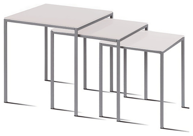 Table basse moz - Tables basses carrees ...