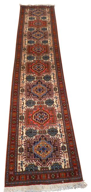 2u00275x11u00272 Persian Ardabil ...