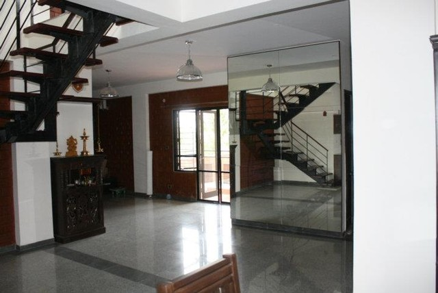 Awesome Deepa And Sriram Eco Friendly Home In Bangalore