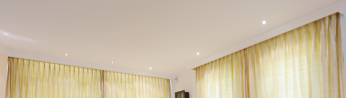 plameco spanndecken fachbetrieb bonn bonn beuel de 53229. Black Bedroom Furniture Sets. Home Design Ideas