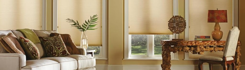 Rochester Quality Blinds Rochester Mn Us 55901