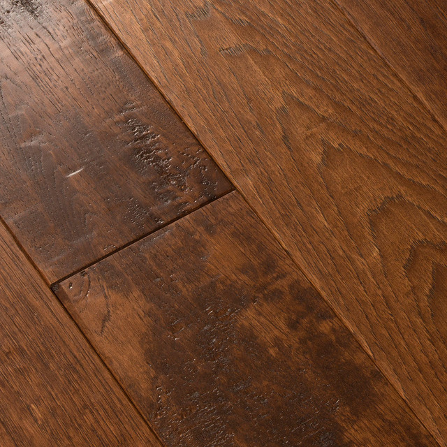 Armstrong american scrape solid clover honey solid for Solid hardwood flooring