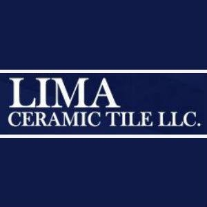 Lima Ceramic Tile Llc Stamford Ct Us 06902 Stone Countertops Houzz