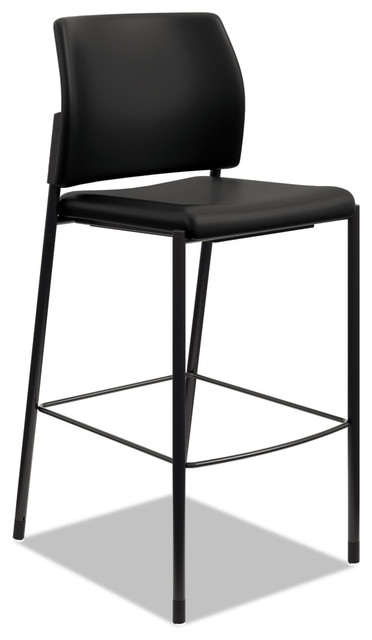 Phenomenal Hon Accommodate Cafe Stool 23 3X21 3X31 4 300 Lb Weight Capacity Pdpeps Interior Chair Design Pdpepsorg