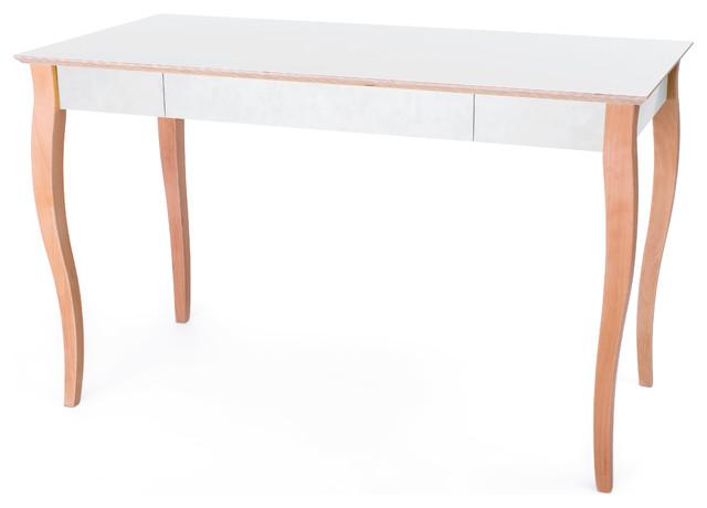 Scandinavian Desks todo scandinavian desk - scandinavian - desks & writing bureaus