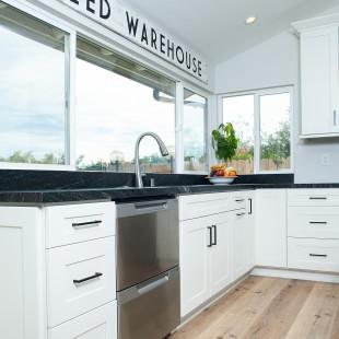 Premium Cabinets Oceanside Oceanside Ca Us 92054 Houzz