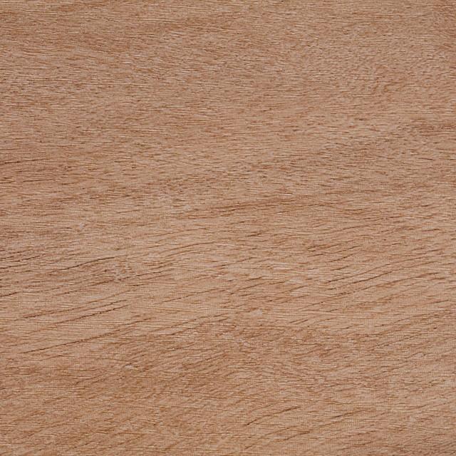 "7""x48"" Trail Oak Luxury Vinyl Locking Plank Flooring, Set of 8"