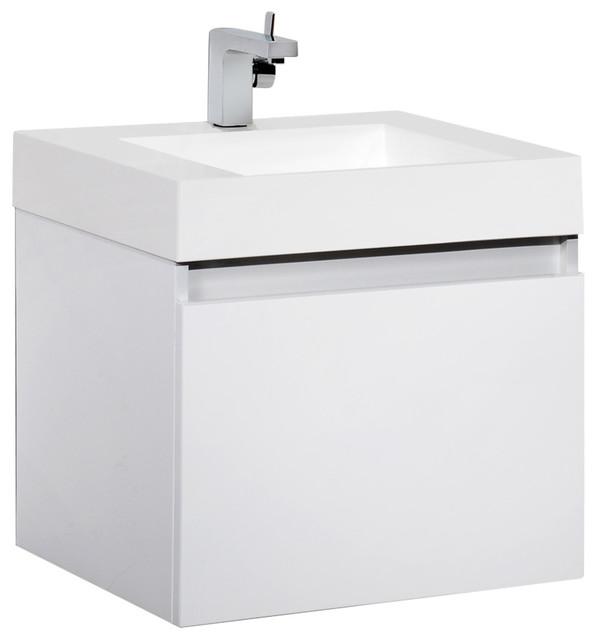 Amazing  Storage Furniture  Bathroom Storage Amp Vanities  Bathroom Vanities