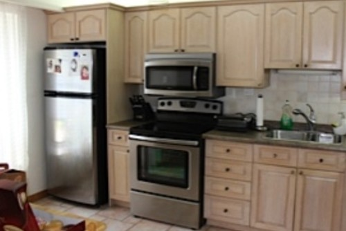 How Do I Paint My Kitchen Cabinets Black Imanisr Com