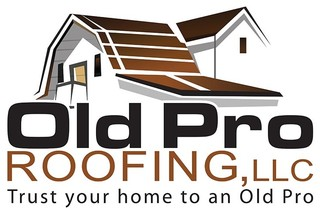 Old Pro Roofing LLC   Burleson, TX, US 76028