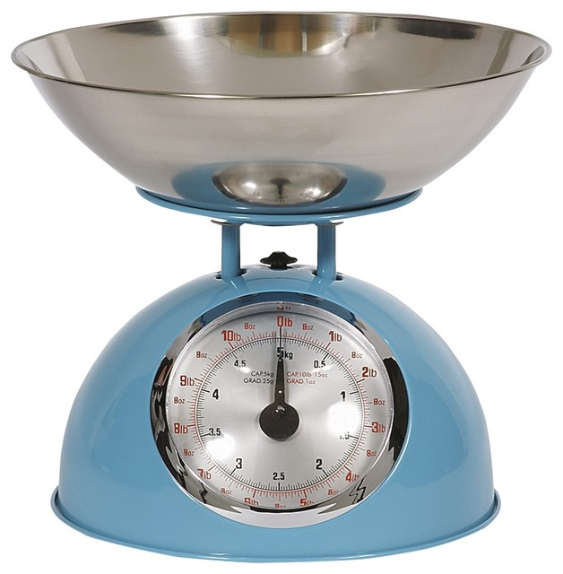simplicity scales traditional kitchen scales by very