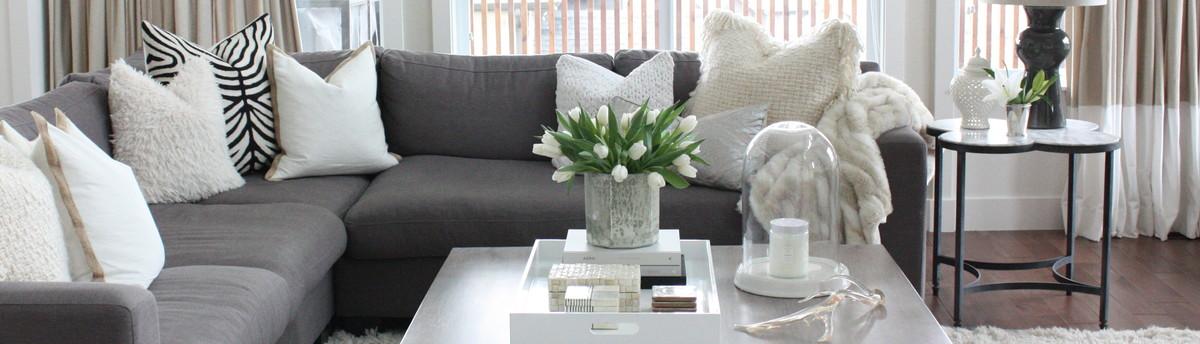 Stephanie Jean Design Vancouver Bc Ca V3s 9t5