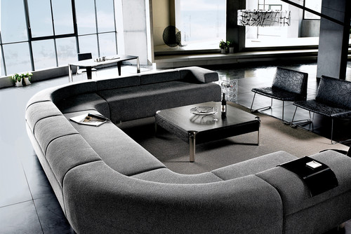 How Much Do Sofas Cost Home And Textiles