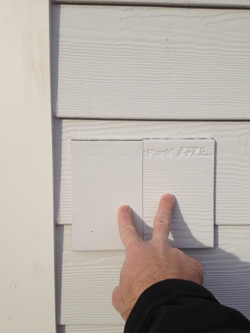 Boothbay Gray Shutters