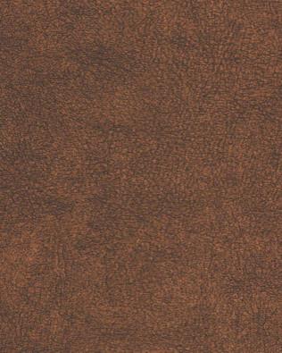 Formica Cocoa Leather Laminate