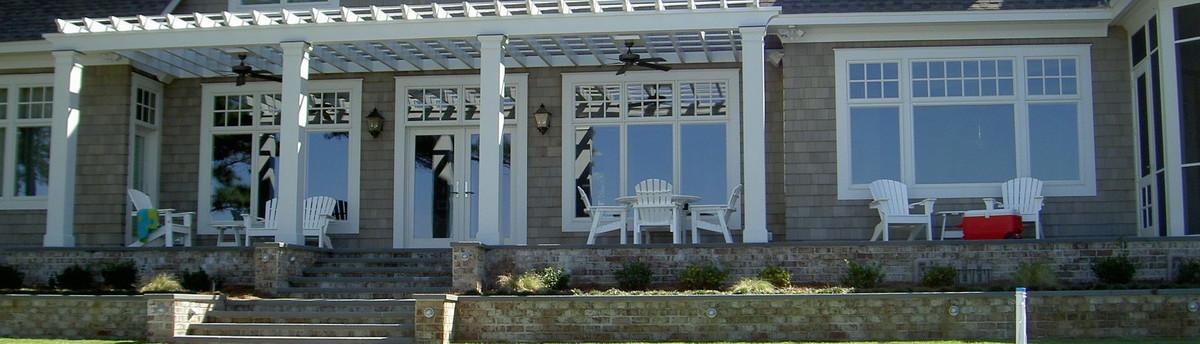 WPL Site Design - Virginia Beach, VA, US 23452 - Landscape ...