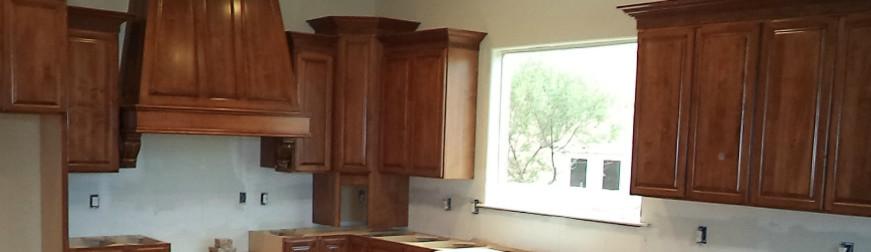 Mc Kitchen Cabinets
