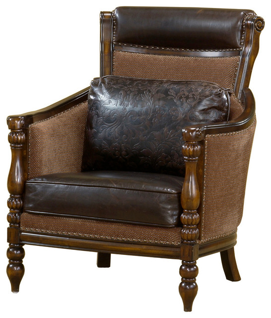 houzz clearwater american furniture clearwater american furniture