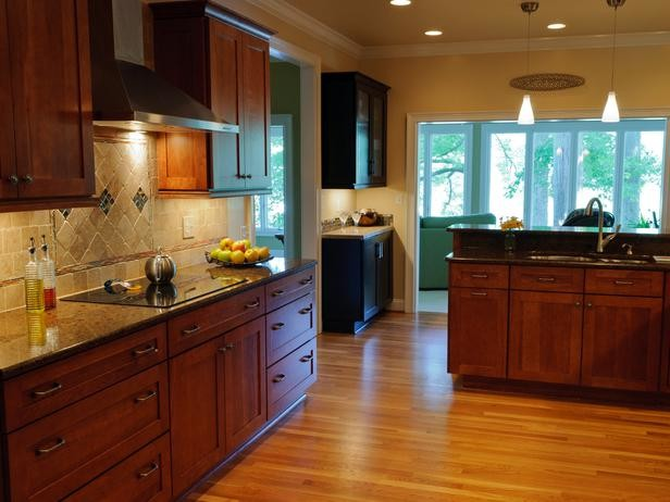 kitchen design toledo contemporary kitchen cabinets design remodel 677