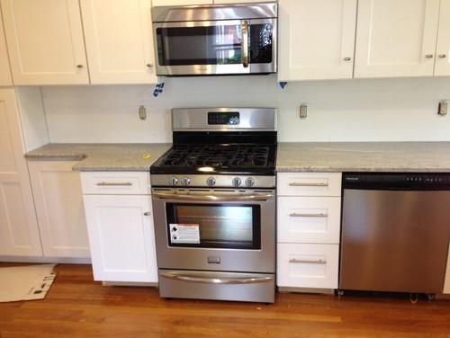 Picking A Kitchen Backsplash: I'd Love Help Choosing A Backsplash