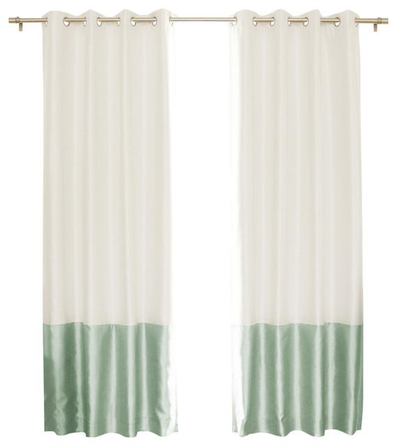 Mint Colored Curtains Solid Mint Green Colored Shower Curtain Solid Mint Green Colored Door