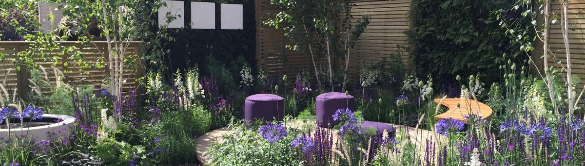 Vb Jl vb garden design bromley kent uk br1 2 jl