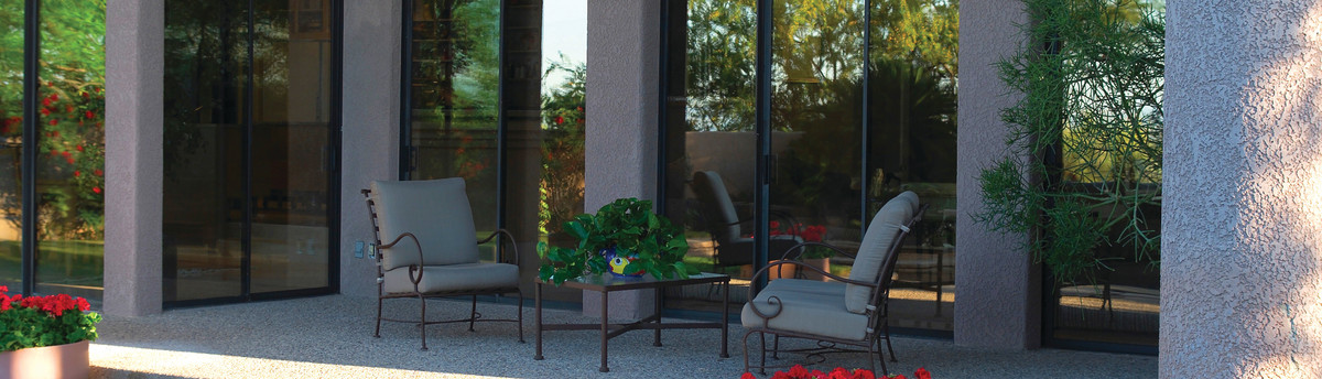 Blvd Customs Of Lakeland   Lakeland, FL, US 33801   Window Treatments |  Houzz