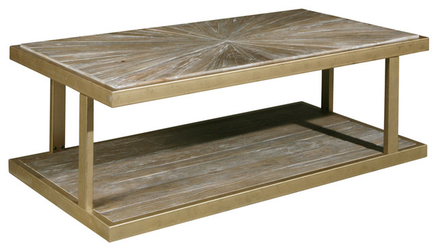 Amazing Arnaude Two Tiered Coffee Table Ocoug Best Dining Table And Chair Ideas Images Ocougorg
