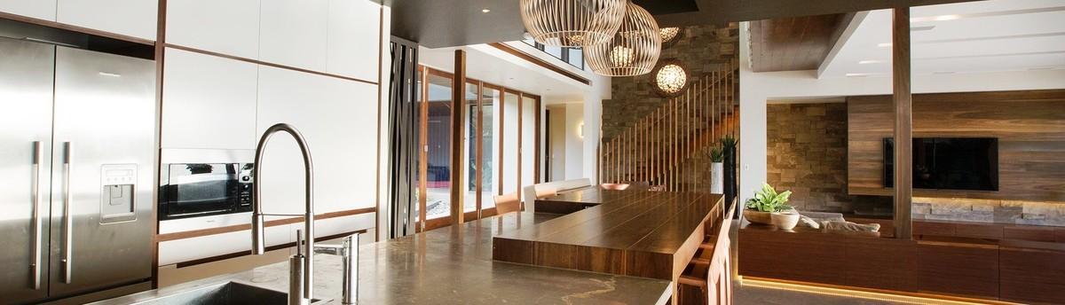 Monster Ideas Architects - Tarragindi, QLD, AU 4120 on aura home design, alejandro home design, zombie home design,