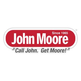 John moore home remodeling texas.