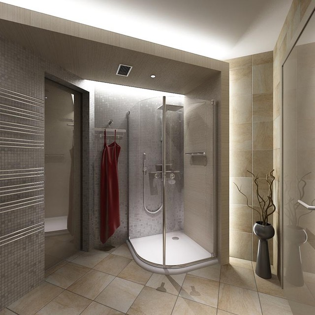 Bathroom ideas for Bathroom ideas vancouver