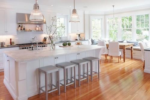 Amazing Kitchen Lighting Help
