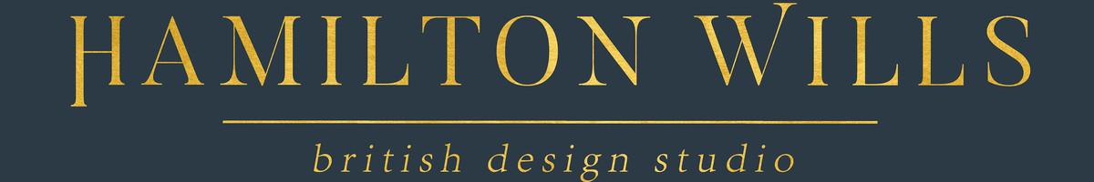Hamilton Wills Design
