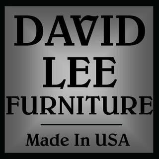 David Lee Furniture | Houzz