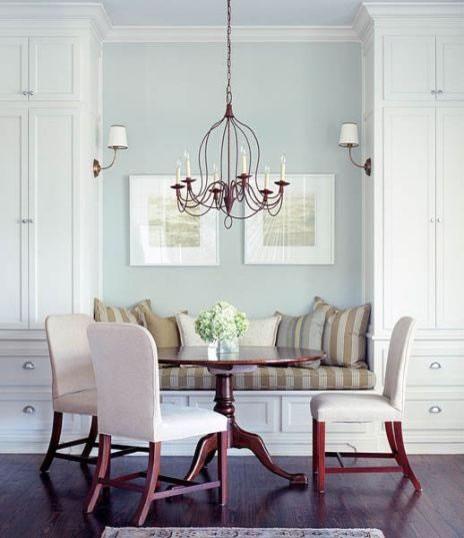 Dining  dining room