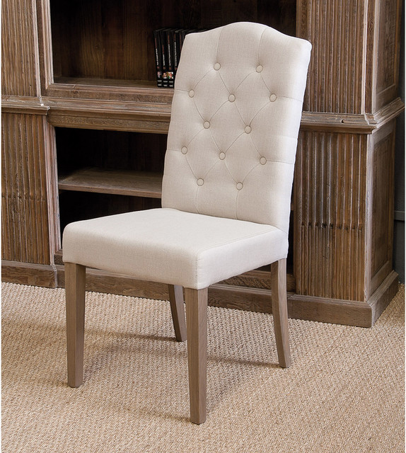 Sillas con encanto - Telas para tapizar sillas comedor ...
