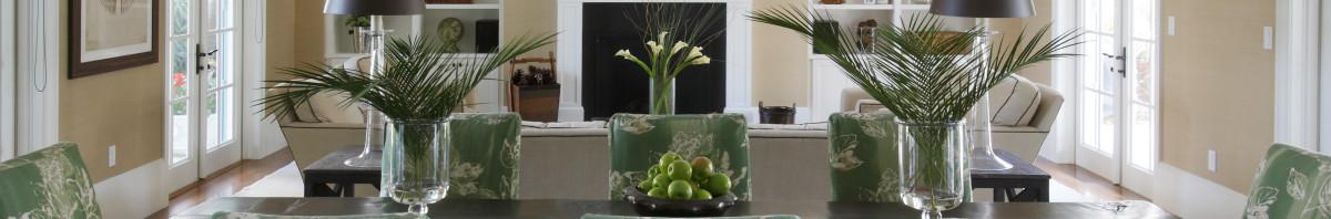 Banks Design Associates, LTD U0026 Simply Home   Architects U0026 Building  Designers   Reviews, Past Projects, Photos | Houzz