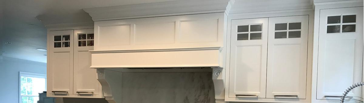 Showcase Kitchen & Bath Studio - Aspinwall, PA, US 15215