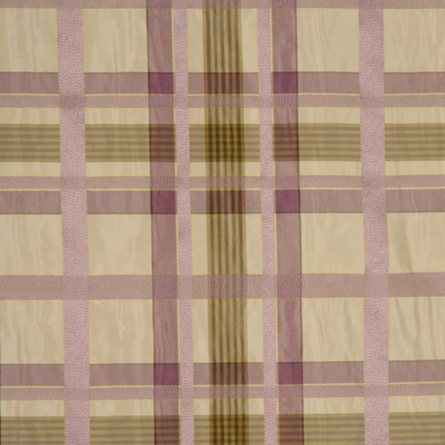 RM Coco Fabric 1546CB Lavender 1546CB-572