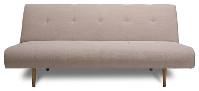 canap convertible modulable scandinave ruben couleur beige scandinave canap lit. Black Bedroom Furniture Sets. Home Design Ideas