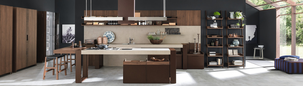 Superbe Pedini Kitchens   Paramus, NJ, US 07652