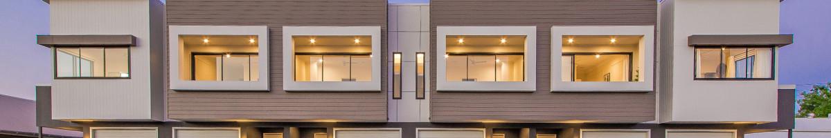 Affordable Housing Company Pty Ltd Brisbane Qld Au 4178
