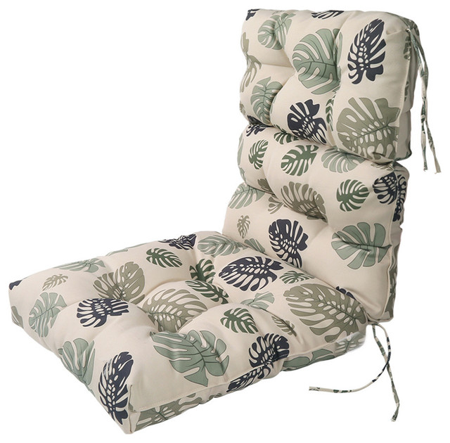 Lnc Indoor Outdoor Lounge Chair