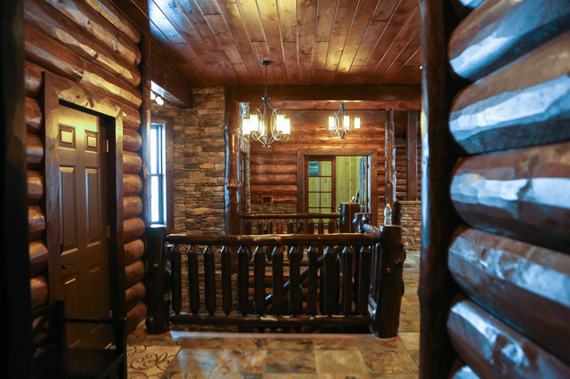 Interior Pictures Of Log Paneling And Log Siding Make Your Own Beautiful  HD Wallpapers, Images Over 1000+ [ralydesign.ml]