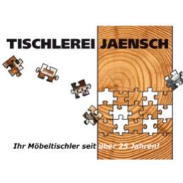 Tischler Wedel tischler wedel logo tischlerei zapfel anfahrt anzeigen
