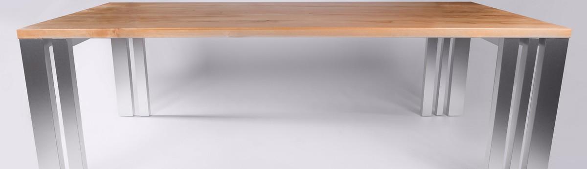 busch design m bel oberbibrach de 95519. Black Bedroom Furniture Sets. Home Design Ideas