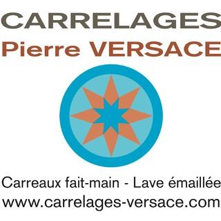 Carrelages Pierre Versace Cagnes Sur Mer Fr 06800 Houzz Fr