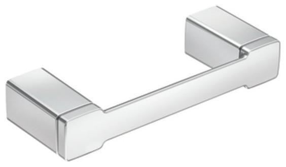 Moen Yb8808 90 Degree Pivoting Toilet Paper Holder