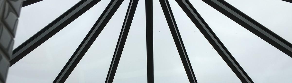 Katie Elizabeth Design Brighton West Sussex Uk Bn1 5dl
