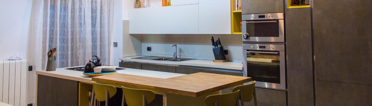 Cucine DG - Roma, RM, IT 00133